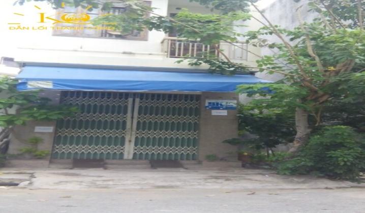 cho-thue-nha-quan-2-15917%20%282%29%287%29.jpg